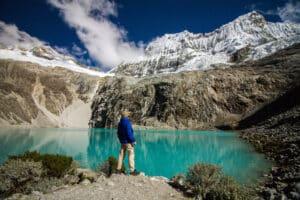 Vijf relatief onbekende en adembenemende hikes in Peru