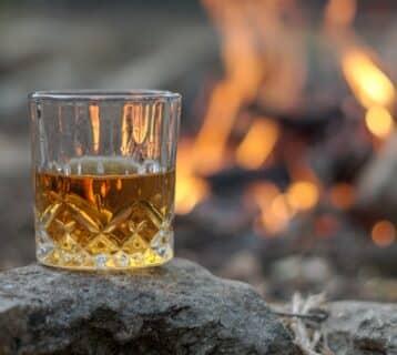 whisky 7 © holidu