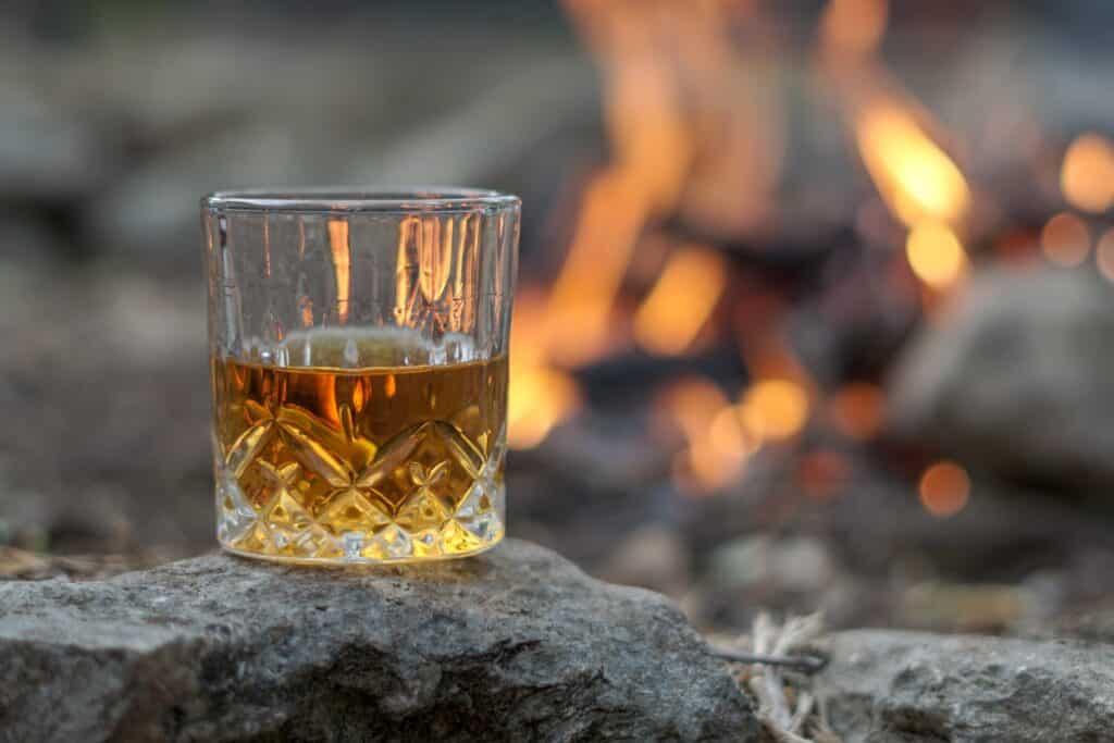 8x de beste Whisky tours door Schotland