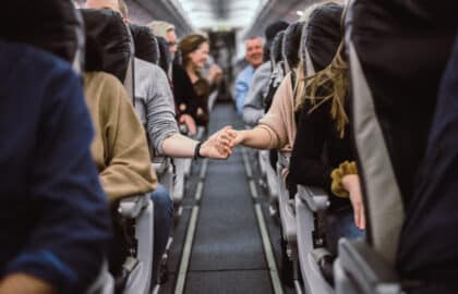 Vliegangstfestival