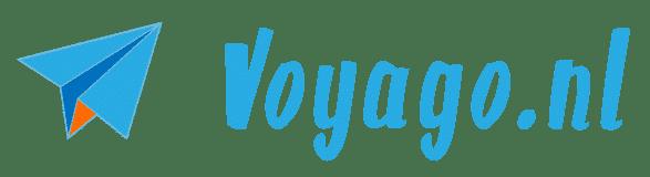 Voyago.nl