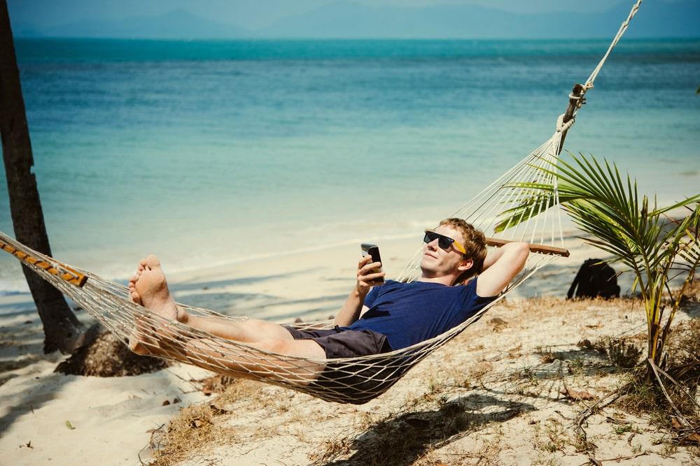 TUI Nederland presenteert vakantietrends voor 2020