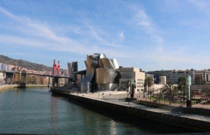 Het Guggenheim