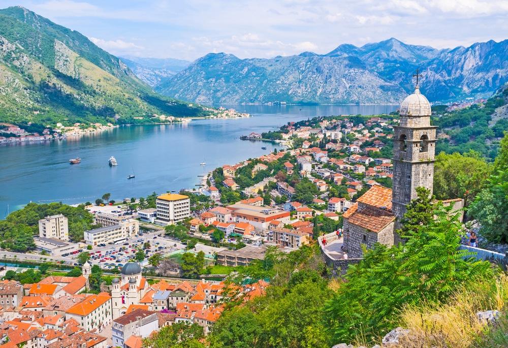 Het dorpje op de UNESCO Werelderfgoedlijst