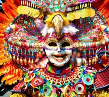 Filipijnse cultuur