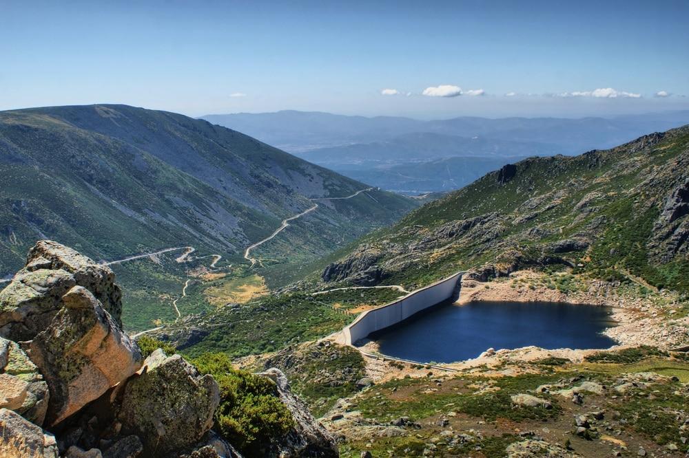 Het grootste natuurgebied van Portugal