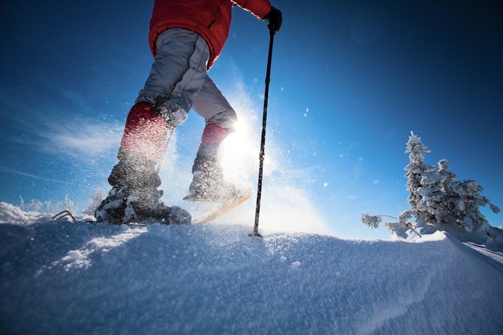 Wintersporters hebben vertrouwen in aankomend wintersportseizoen