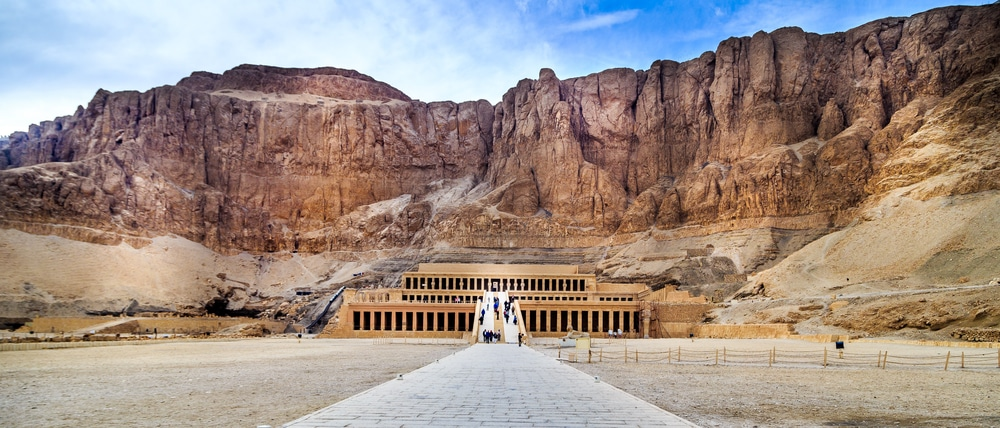 Ontdek één van de beroemdste begraafplaatsen