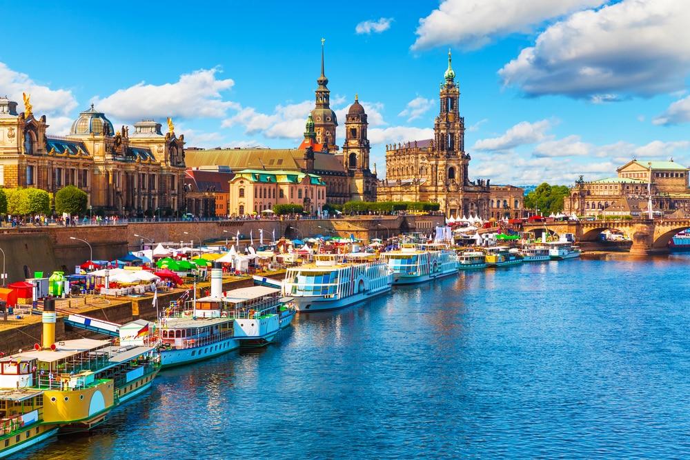 Zomervakantie 2020 corona: deze Europese landen gaan weer open