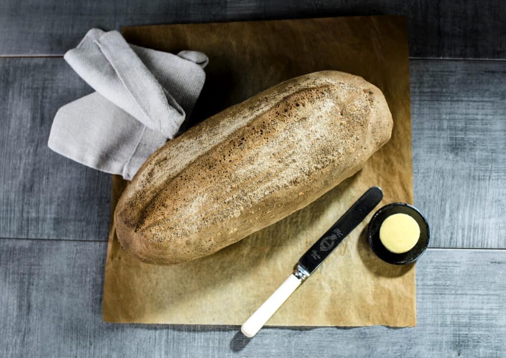 6x traditionele recepten uit Ierland met een moderne twist