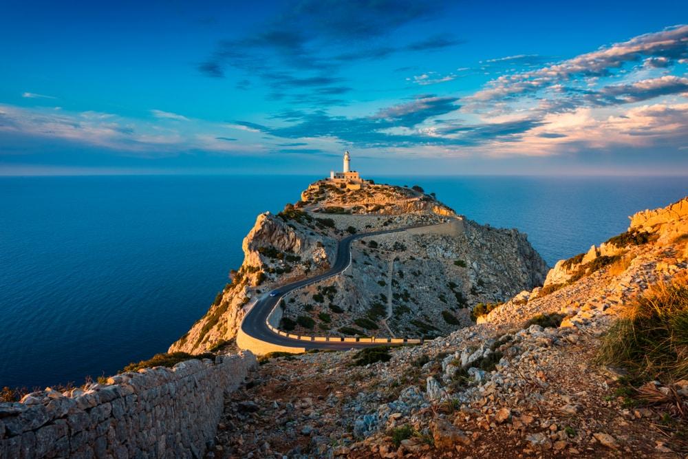 Het veelzijdige eiland Mallorca