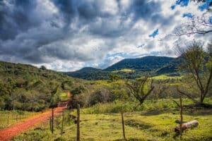 Ontdek de prachtige natuur van Paraguay