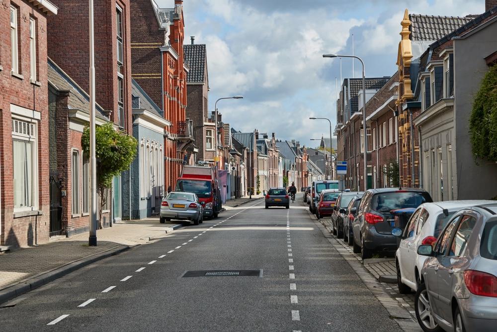 Culinair genieten voor thuis in Tilburg