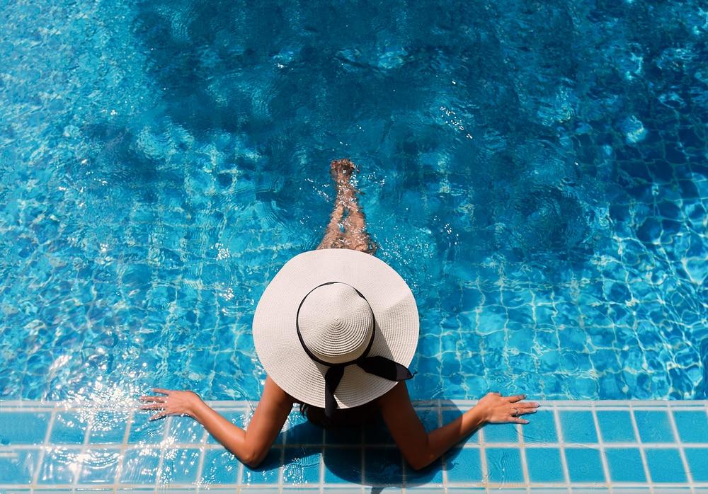 All inclusive vakantie in coronatijd: hoe werkt dat?