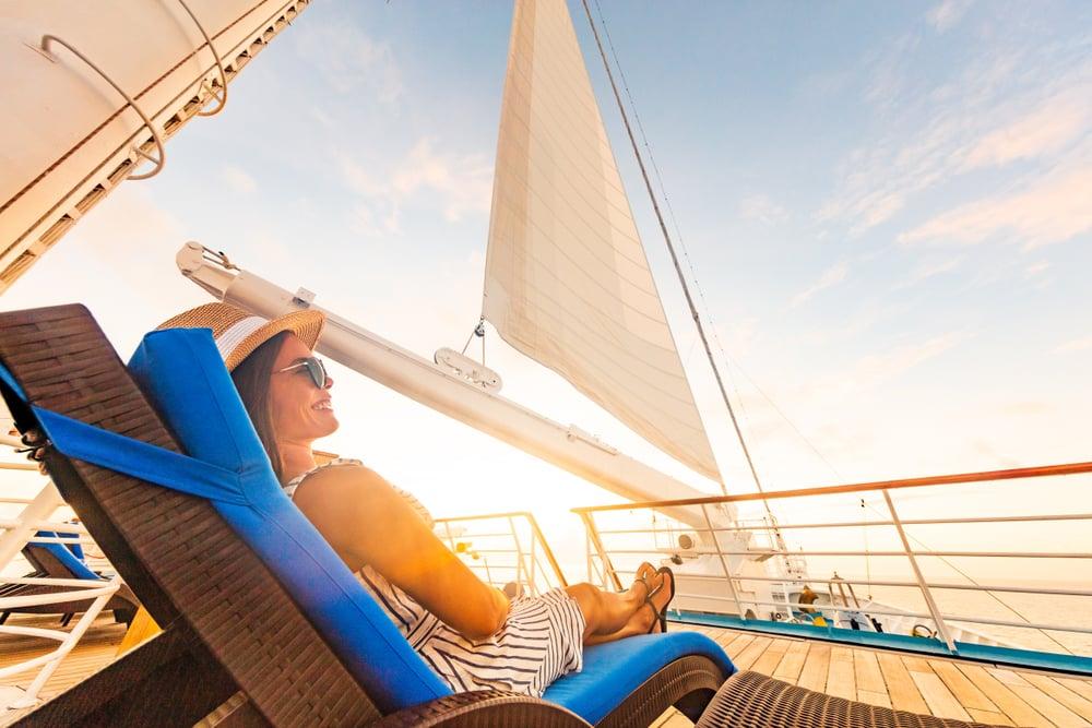 10x activiteiten om ultiem te relaxen op vakantie