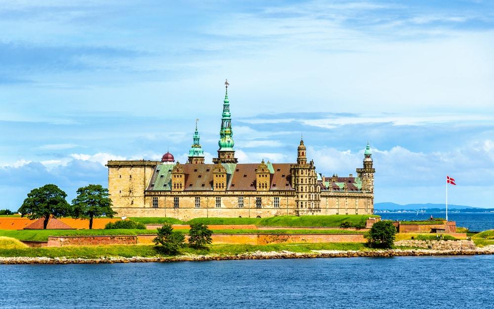 Denemarken opent grenzen: bezoek deze 5 highlights