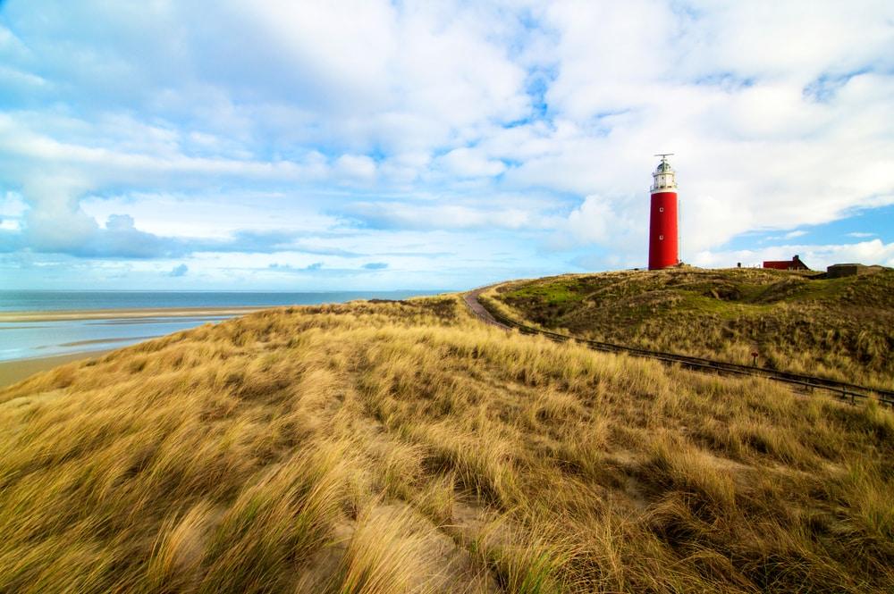 Vakantie op Texel: 8 niet te missen bezienswaardigheden