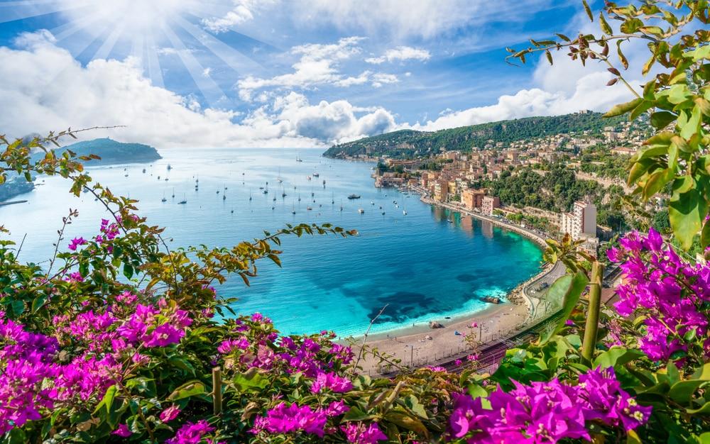 Coronamaatregelen Frankrijk: dit moet je weten voor je vakantie