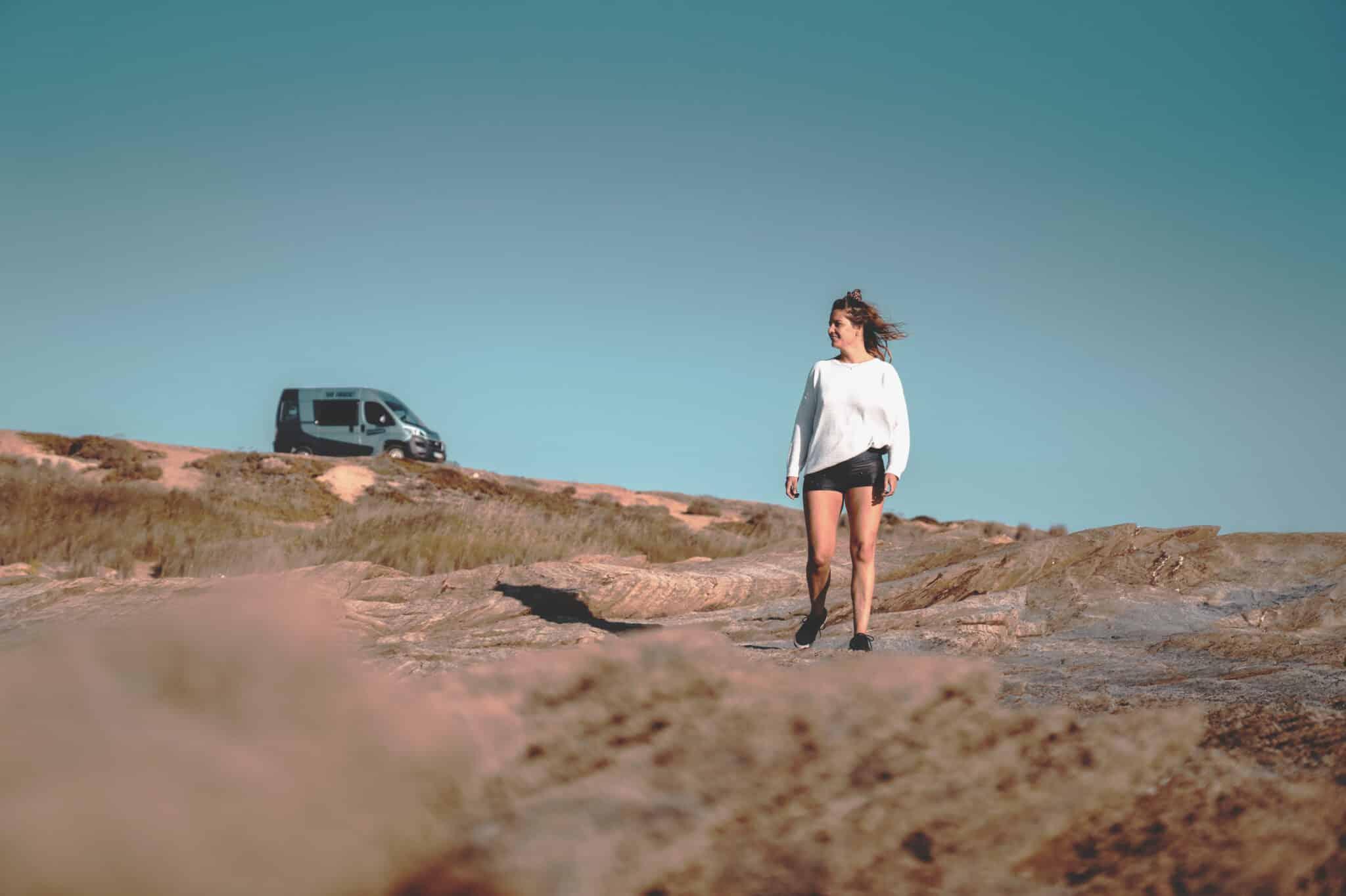 10 essentiële tips voor een roadtrip door Nederland deze zomer