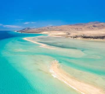 Fuerteventura 2
