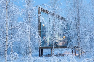 anders_blomqvist-arctic_bath-8036