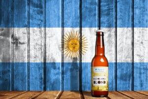 Argentinië