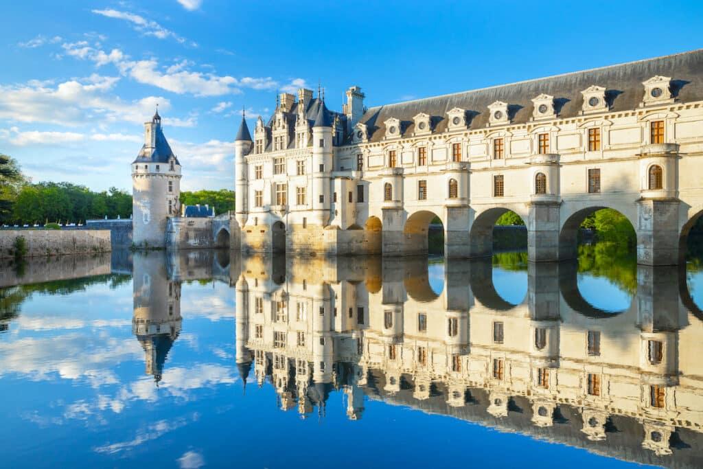 Frankrijk.